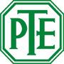 logo-_PTE