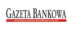gazeta-bankowa