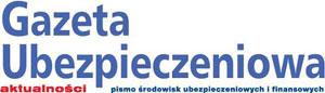 gazeta-ubezpieczeniowa
