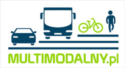 multimodalny_pl