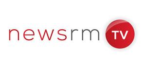 newsrmtv