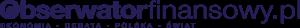obserwator-logo